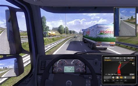 euro truck simulator 1 full version download ets 2 download full version chomikuj wroc awski