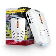 mouse repellents