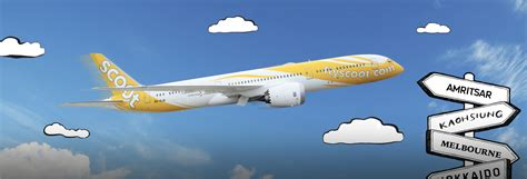 the most comfortable airline the most comfortable airline scoot airlines ukraine