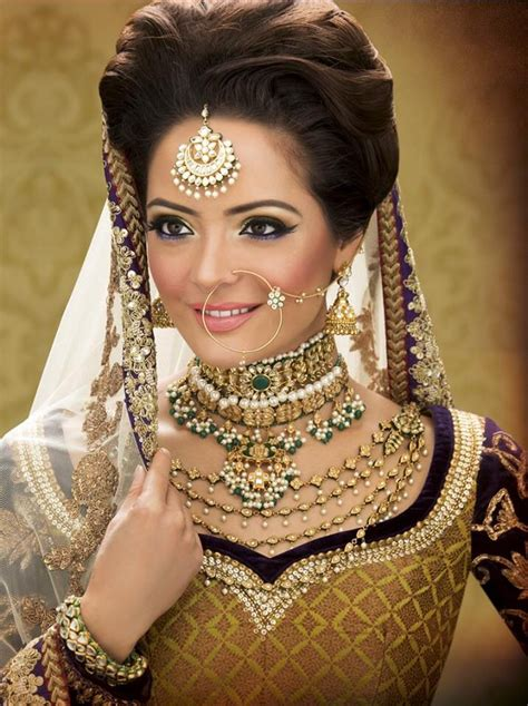 bridal hairstyles hindu marriage latest bridal hairstyles for wedding sarees indian