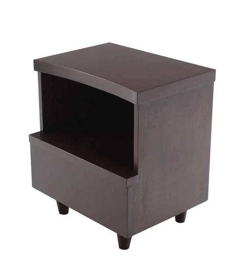 Mid Century Modern Nightstands For Sale by Pair Of Mid Century Modern Nightstands For Sale At 1stdibs