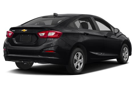 new 2018 chevrolet cruze price photos reviews safety