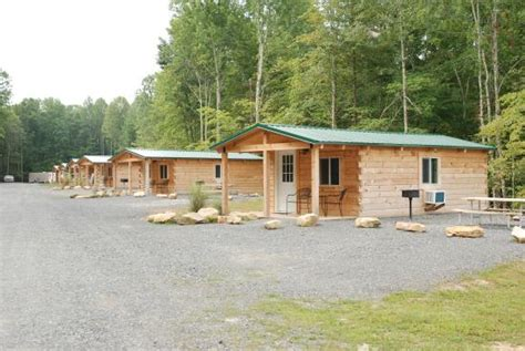 Cabins Summersville Wv by Beautiful Review Of Mountain Lake Cground And Cabins