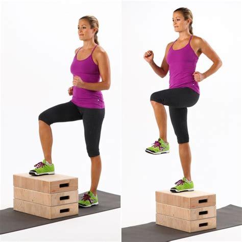 po zuhause trainieren workout f 252 r zuhause sich in form mit einfachen 220 bungen