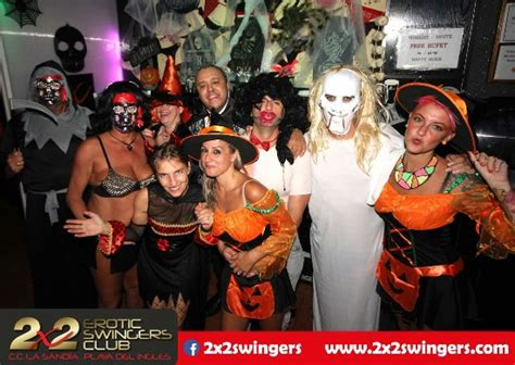 swinges party 2x2 swingers club gran canaria picture of 2x2 swingers