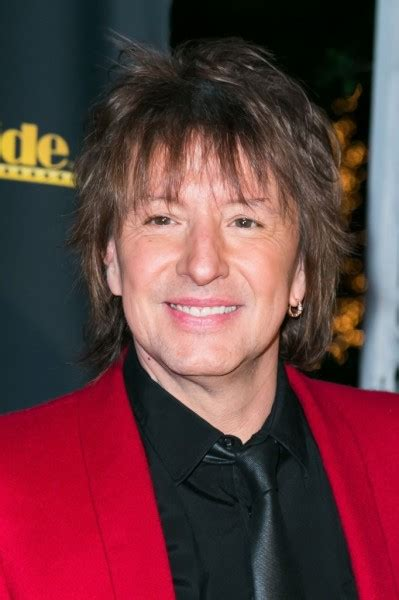 Richie Isnt by Tag Archive For Quot Richie Sambora Quot And