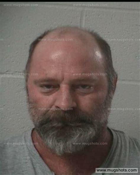 Logan County Ohio Records Lewis Eric Snyder Mugshot Lewis Eric Snyder Arrest Logan County Oh