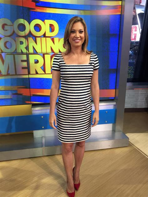where is ginger zees green dress from on todays show ginger zee on twitter quot ashke vron thank i post my