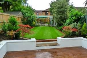 garden designs pictures 2016 ideas and gardening tips