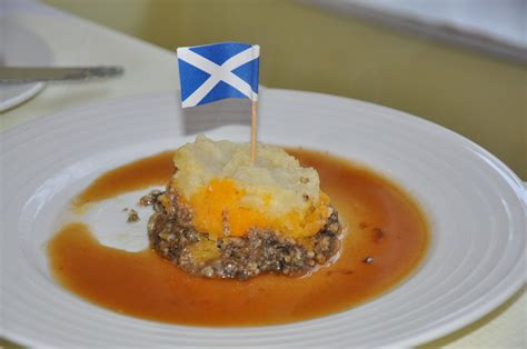 Scotland Search Scotland Food Search Engine At Search