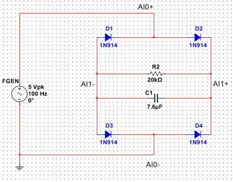 diode characteristics using multisim zener diode multisim 28 images ni multisim diode current voltage characteristic the use of