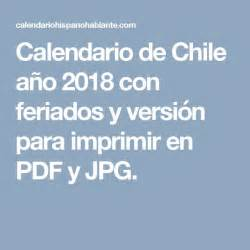 Calendario Chile 25 Unique Calendario Feriados Ideas On