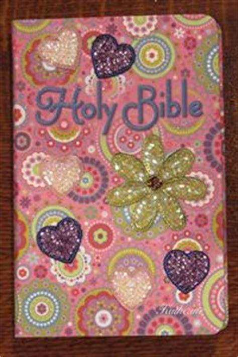 Sequin Bible Nirv Flower Zondervan 1000 images about christian books on judges kjv study bible and search
