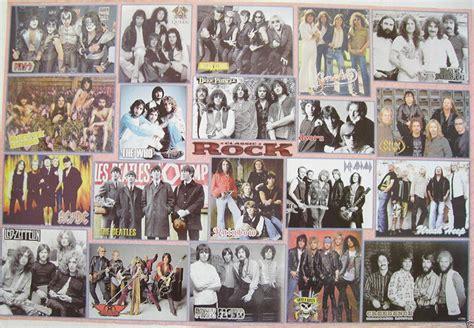 best classic rock top 10 classic rock bands ebay