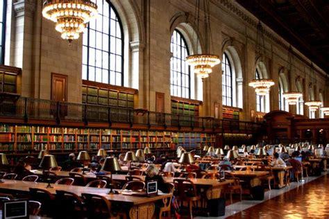 bibliothek weiß die gr 246 223 te bibliothek wie gross wie schwer wie weit