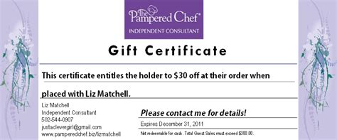 chef certificate template search results for free chef gift certificate templates