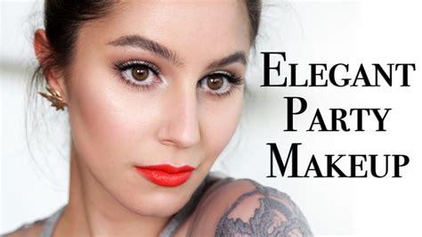 cocktail makeup 17 best ideas about wedding guest makeup on