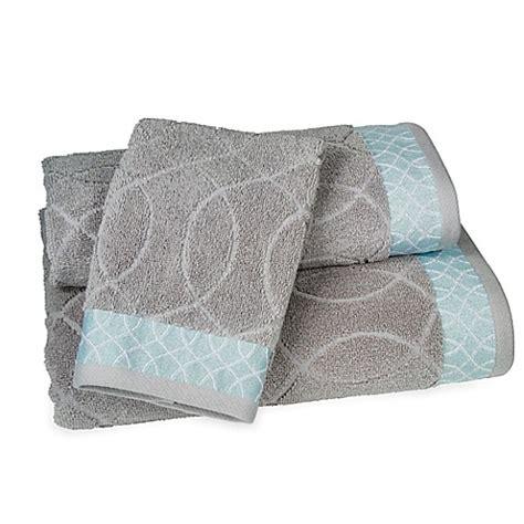 bed bath beyond towels huntley bath towel bed bath beyond