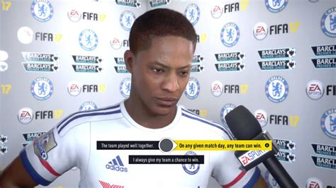 alex hunter fifa 17 mr alex hunter fifa 17 journey mode evilgenius or