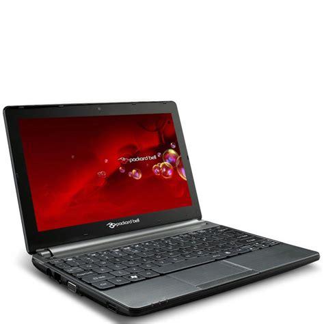 Netbook Advan 10 Inc packard bell dot 10 1 inch sc atom netbook n2600 1gb ram 320gb hdd w7s black buy