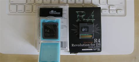 emuparadise review r4 vs r4i sdhc rts head to head review emuparadise
