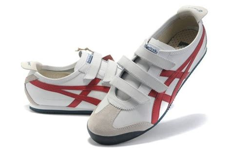 sick basketball shoes sick basketball shoes onitsuka tiger shoes