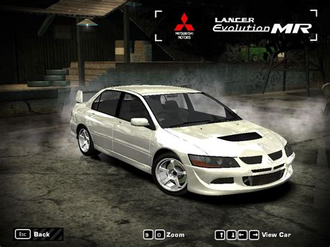 Auto Gesucht by Need For Speed Most Wanted Cars Nfscars