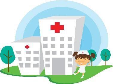 background rumah sakit gambar kartun sakit di rumah sakit rumah zee