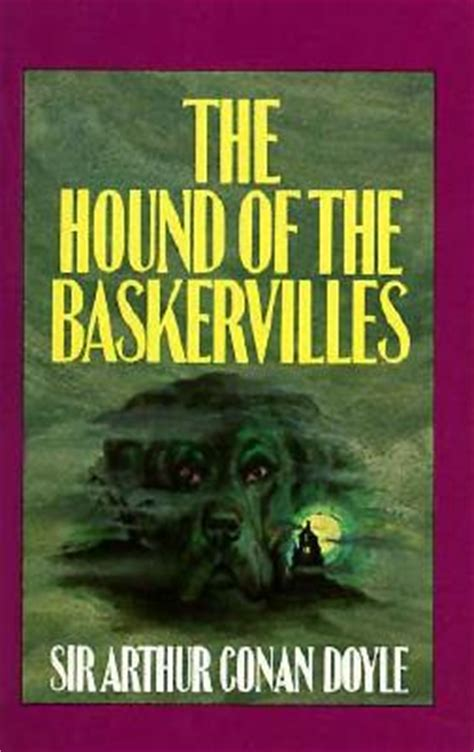 the hound of the baskervilles books the hound of the baskervilles mass market paperbound