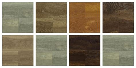 laminated wood flooring suppliers philippines