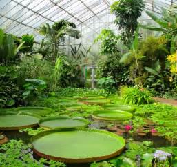 Royal Botanic Garden Edinburgh   VISIT ALL OVER THE WORLD