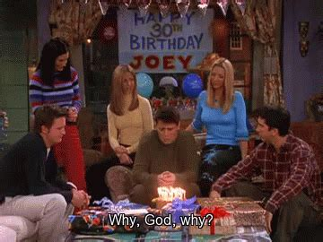 birthday gif sad happy birthday gif find on giphy
