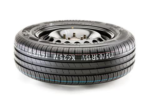 Motorrad Online Reifentest 2011 by 195 Hankook Kinergy Adac Sommerreifentest 2011 Bedingt