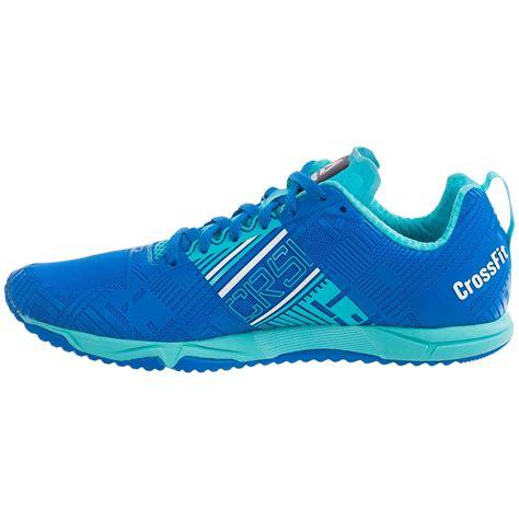 reebok crossfit shoes womens reebok crossfit sprint 2 0 cross shoes for