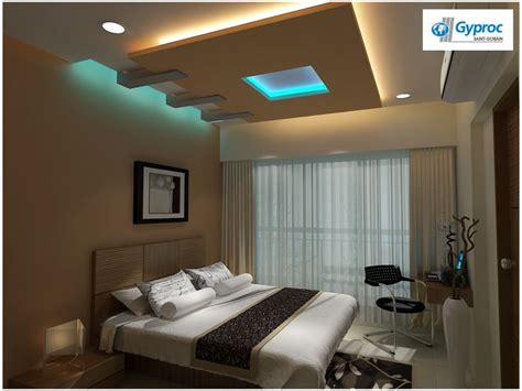 17 best images about false ceiling design on