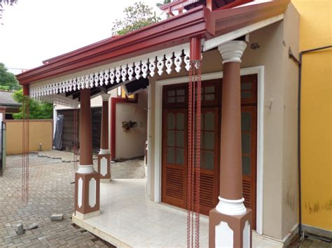 home windows design in sri lanka properties in sri lanka 1003 brand new 05 bed rooms