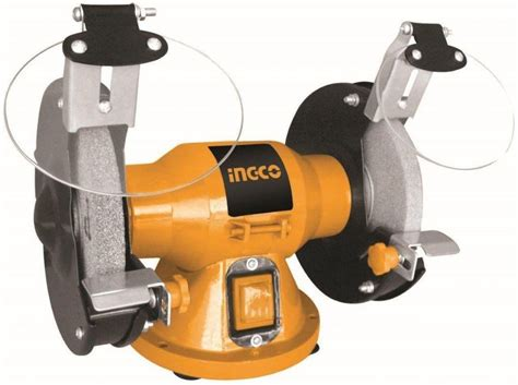 Bor Ingco ingco bg61502 bench grinder price from souq in yaoota