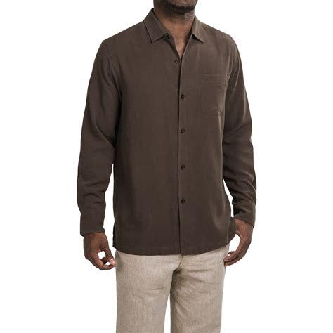 Silk Sleeve Shirt bahama silk shirt for save 45