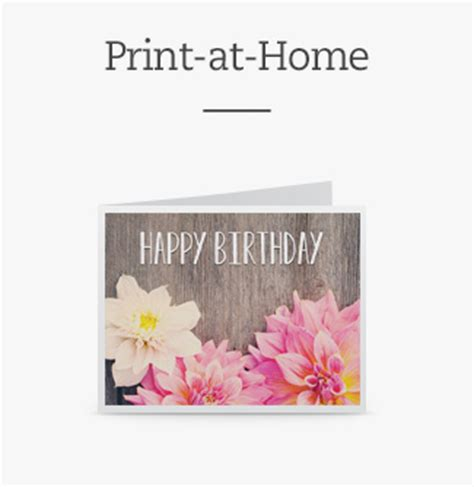 Amazon Home Gift Card Balance - gift cards