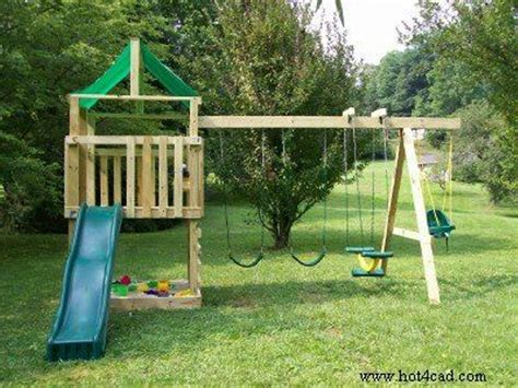 swing sets long island outdoor playsets the clayton design outdoor playset