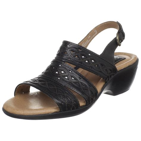clarks sandals on sale me accessorize myself sale clarks shoes