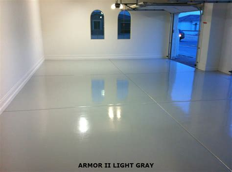 Epoxy Garage Flooring by Commercial Epoxy Flooring Epoxy Floor Garage Floor