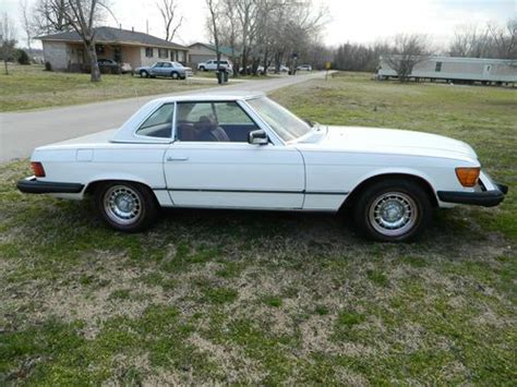 black forest llc independent service for your mercedes benz purchase used 1974 450sl mercedes benz roadster