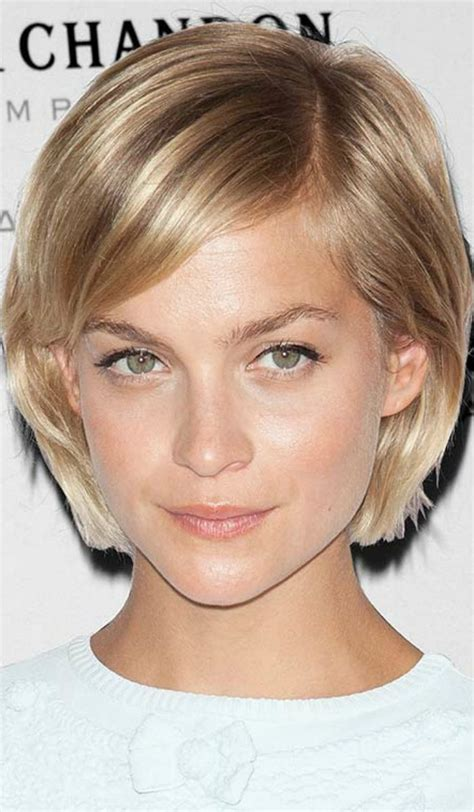 Hairstyles For With Hair by 89 Best Hair Images On Hair Ideas