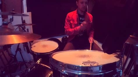 swing beat drums cam tyler go go swing beat on drums youtube