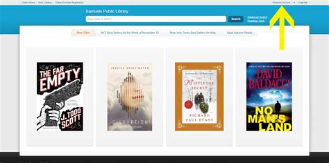 library ideas freegal 100 library ideas freegal cancelling subscriptions