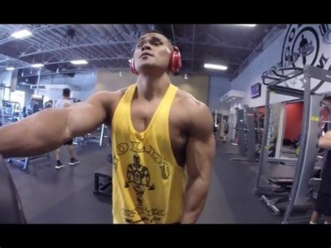 shoulder warm up for bench press day 14 candito program bench press warm up shoulder