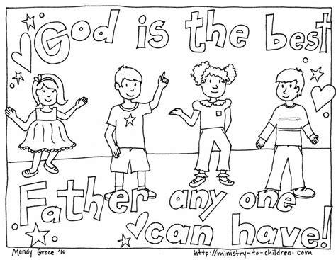 Free Printable Coloring Pages Christian 2015 Printable Coloring Pages Christian