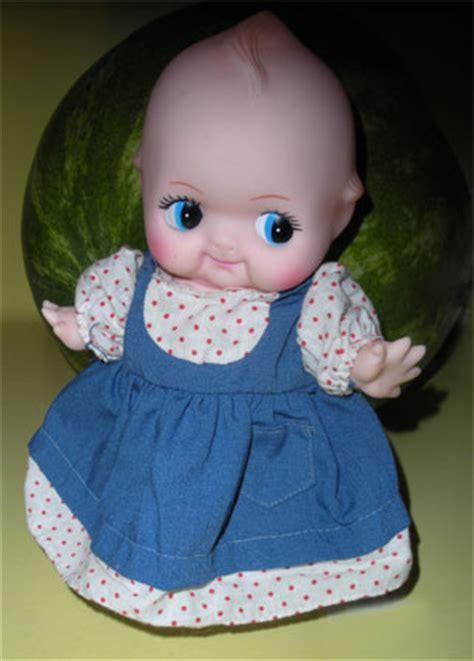 kewpie definition pin freckles doll hd desktop wallpaper high