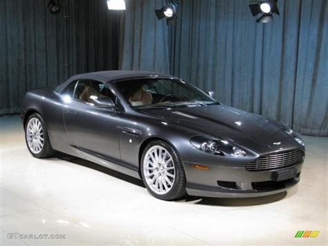 where to buy car manuals 2005 aston martin db9 seat position control service manual 2005 aston martin db9 clutch replacement 2005 aston martin db9 base coupe 5